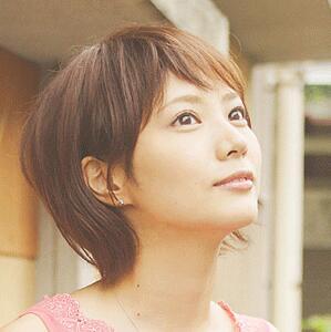 村井美樹の画像 p1_12