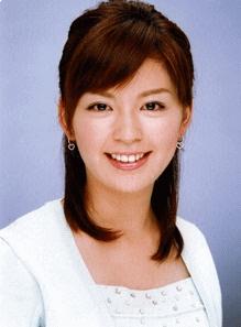 test ツイッターメディア - 1999年のミス慶應といえば!そう、中野美奈子さん!! https://t.co/PkEuO7I6aO