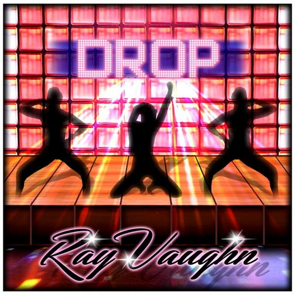 #MusicMonday NEW MUSIC from @RayVaughn4real #DROP Click Here