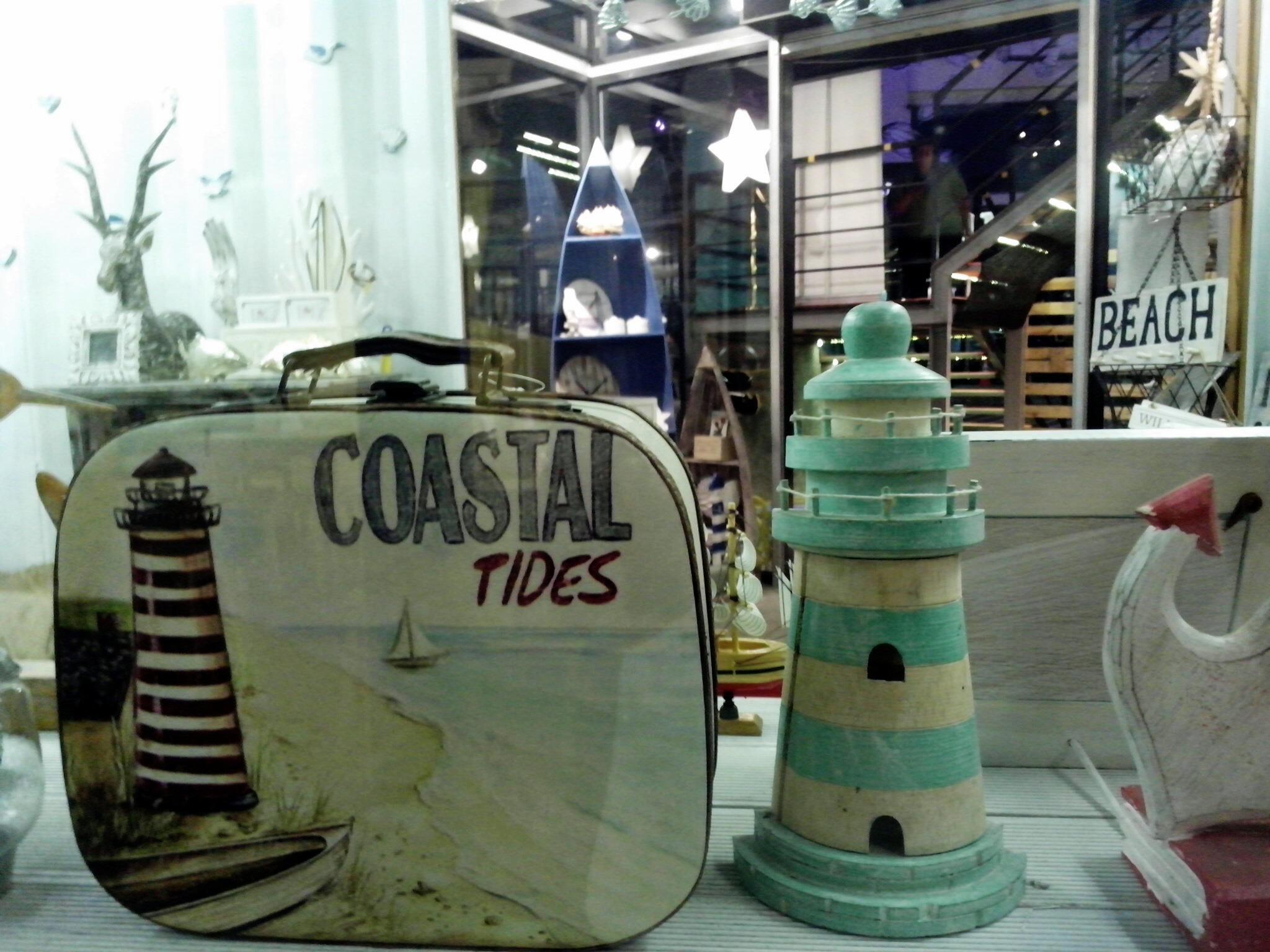 Beach, coastal living? are available at @cocobythesea1 #urbandistrict #foundry8 http://t.co/dYMnacWBlx