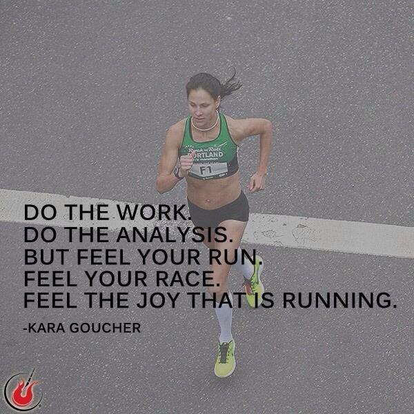 Feel the joy that is running. http://t.co/tVLhVSGHuh