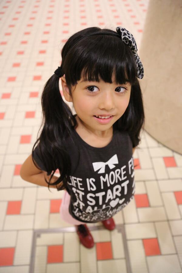 【小中学生】♪美少女らいすっき♪ 301 【天てれ・まいん・子役・素人など】YouTube動画>12本 ニコニコ動画>1本 ->画像>659枚