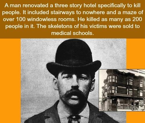 Psycho Serial Killer: http://t.co/B1vzBq0aqx