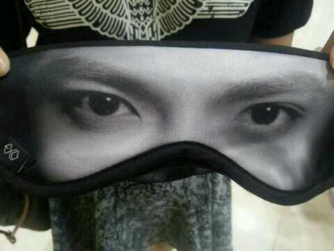 Exo Eye Mask Exo Eye Mask Http
