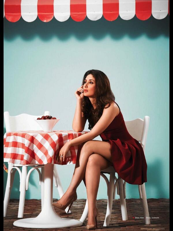 Koffee with Kareena @filmfare 4 http://t.co/ODTkPjdf71