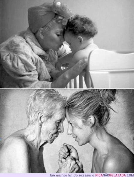 Pic of the Day... #mother #daughter http://t.co/X2qBpCGmBN