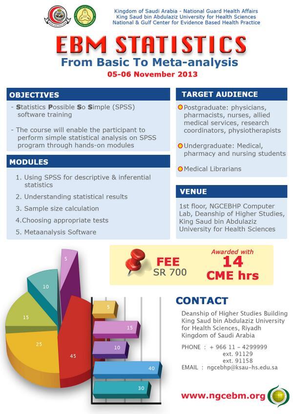 Statistics Course BU6gr4eCUAAfcOF.jpg