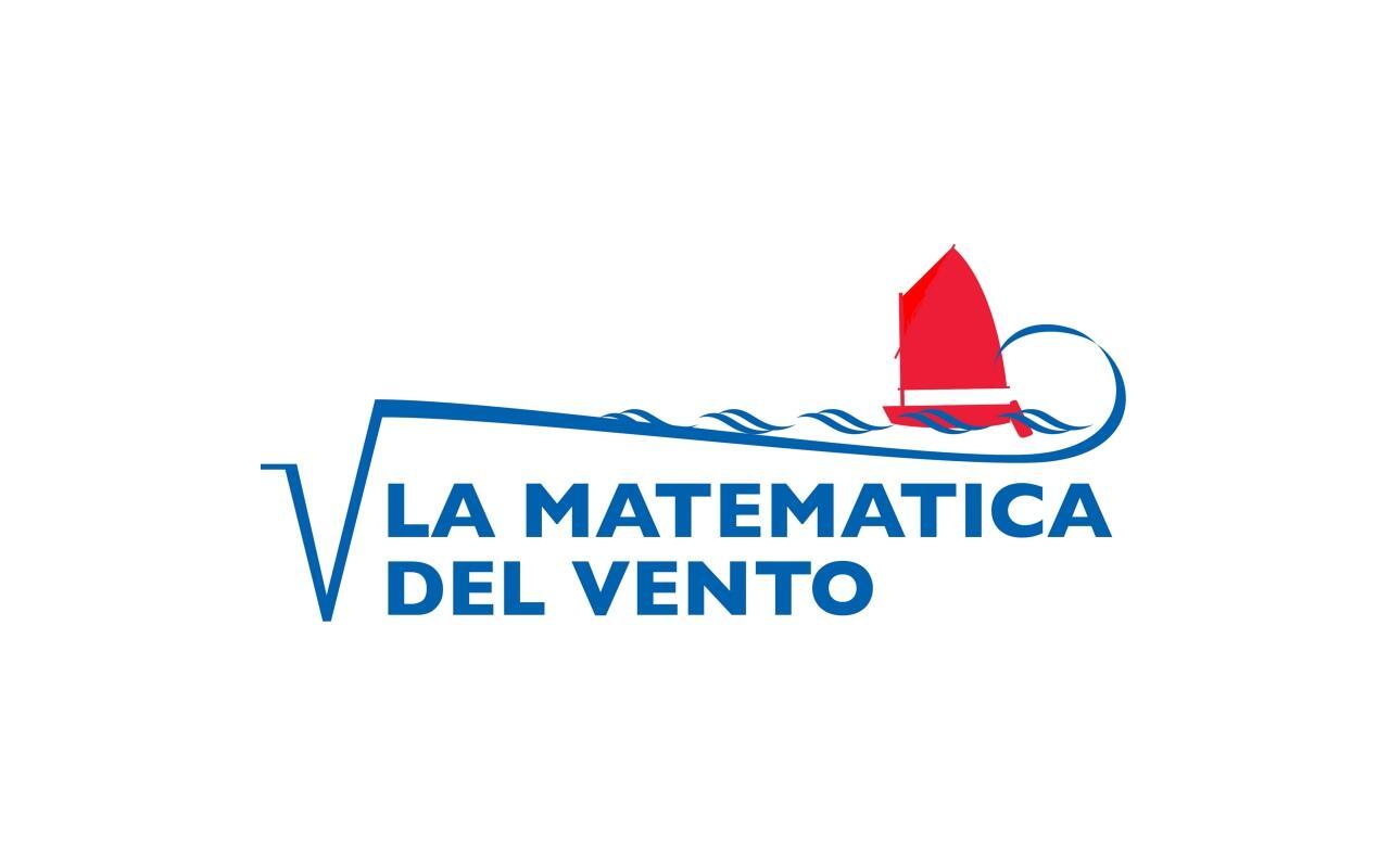 lamatematicadelvento cover image