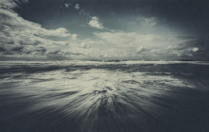 photographed two days ago. photo III #fotografie #pinhole #photography #film #landscape #seascape http://t.co/mWOp0uPVsa