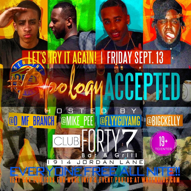 Forty Forty Club Club Forty 7 19 2 Cum