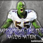 Image of purplefriday from Twitter