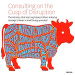Everything you know about consulting is going to change http://t.co/BOMgBxmVrU @claychristensen @DinaSWang http://t.co/Wq4uh4V5Hf