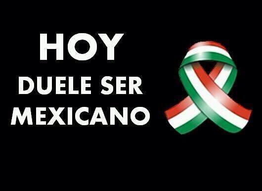 hoy mexicano: