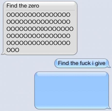 Find the zero: http://t.co/do3CAGtVHd