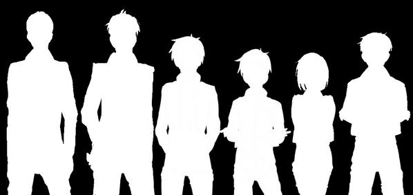 リヴァイ班※アニメ派ネタバレ注意