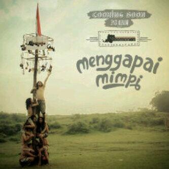 MOMONON FAMZ (@MomononFamz): COOMING SOON ALBUM #2