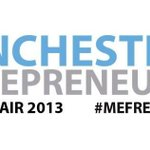 Image of mefreshers from Twitter
