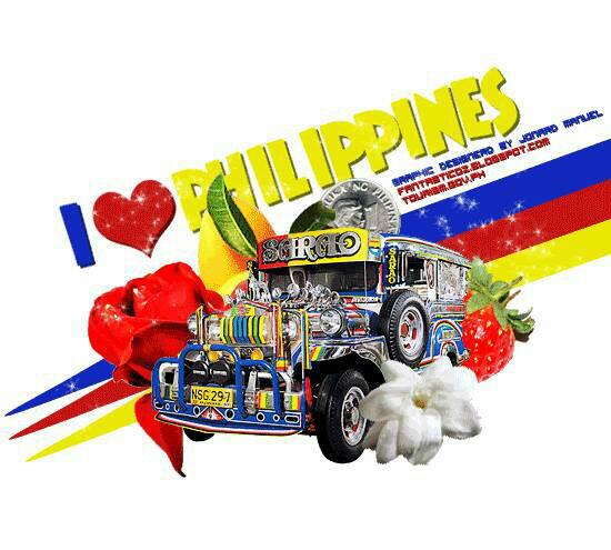 I miss you the jeepney in the philippines http://t.co/Jd6BVYcCft