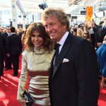 ;) xoP RT @twittertv So you think you can Walk The Carpet? @PaulaAbdul and @dizzyfeet #Emmys Red Carpet http://t.co/0Y1u3BrZ14