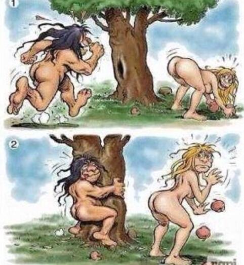 El amor en la prehistoria #tontada #xxl http://t.co/mggyhDUWWT