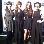 Cutie pies at the @hrc gala. Ladies ladies ladies. http://t.co/OmPPnobe4e