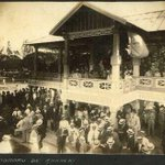 Antiguo Hipódromo de Maracay #Maracay #Aragua #MarketingMcy http://t.co/TyxBsY1ORN