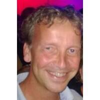 jannes mulder (@speakerJannes): @speakerJannes: weer een nacht voorbij VERMIST Laurens Scholten uit Steenwijk rijdend Citroen C5 Station 70-NR-ND  , http://t.co/weZHg9s6k7