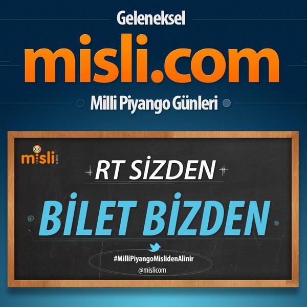 misli.com (@mislicom): Bu tweeti RT et,