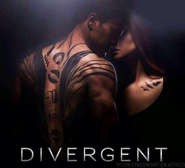 Whoever made this... Thank you! #Divergent http://t.co/PY3HrrxH3p