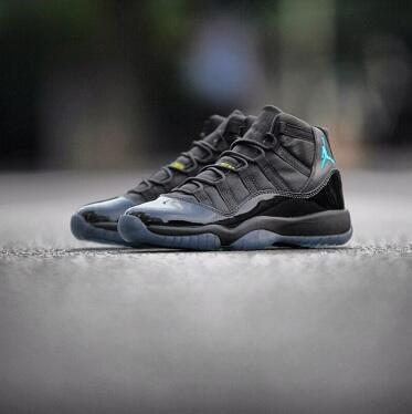 Air Jordan 11 - Gamma Blue release on 12/21/2013 for $185 via @KicksOnFire #KoFapp http://t.co/rw1NuHMrE0