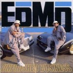 epmd 80's hiphop still the best via @Jolicloud http://t.co/iyhkf4OGLG