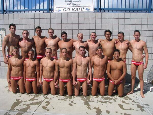 High School Boys Water Polo Dei High School Boys Water