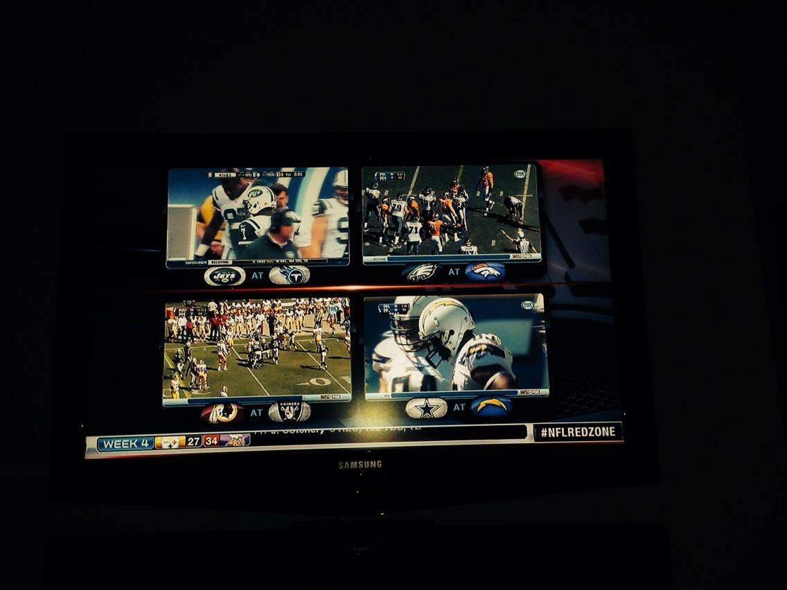 #quadboxsighting http://t.co/yX7B4SOdik