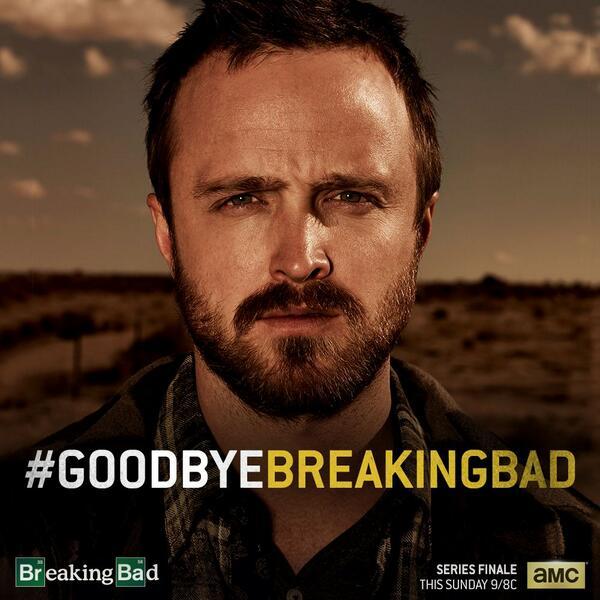 Goodbye, bitch! #GoodbyeBreakingBad http://t.co/xigLmIxmkL
