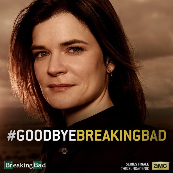 Purple will never be the same. #GoodbyeBreakingBad http://t.co/AFJM6Y2xoa