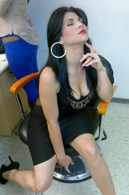 Stefany Galeano (@StefanyGaleano): :D buenas tardes!! http://t.co/9Z74g2cjJW