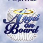 #Read great #Kindles here: https://t.co/lEubi2URyT https://t.co/up6GLQDMBg   #angel