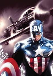 Captain America http://t.co/x81rqYAnOI
