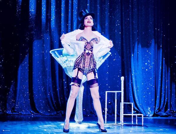 Tonight @GramercyTheatre, doors 7:30, show time around 8:15. Strip Strip Hooray! http://t.co/SqrJ9MHyVn