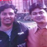 RT @pavankathrela: @Actorjiiva @pavankathrela: @Actorjremembering u during shoot at kodai spent a day with u http://t.co/NsSKY23O1S