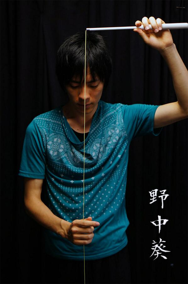 T.Saito (@jugglersaito): 野中葵壁紙 http://t.co/s0hMAUI2vs