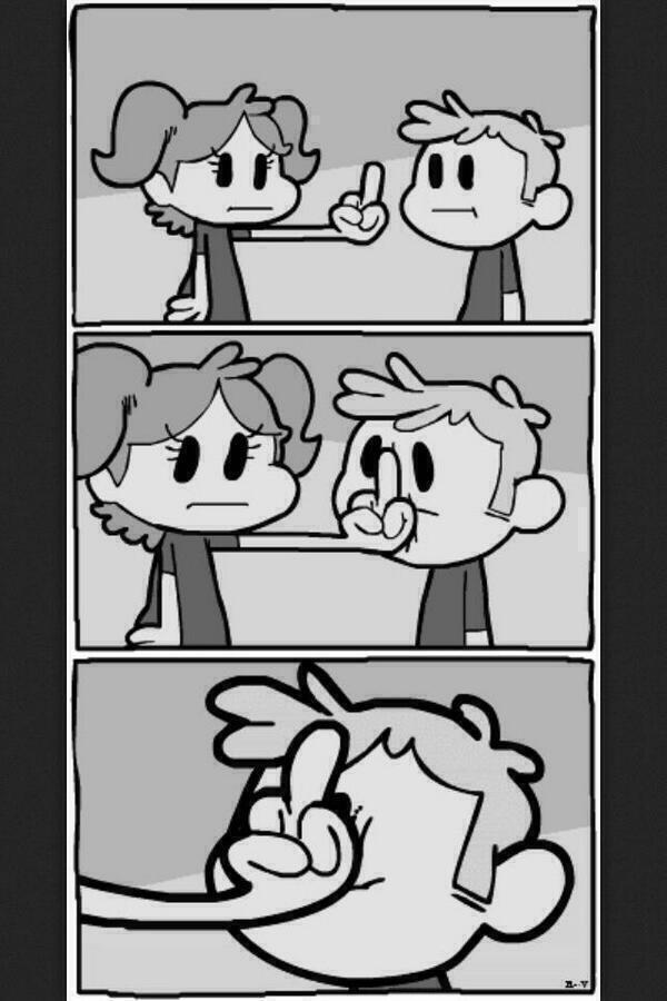 Do you ever just want to go up to someone and http://t.co/AyS5l2DQe0