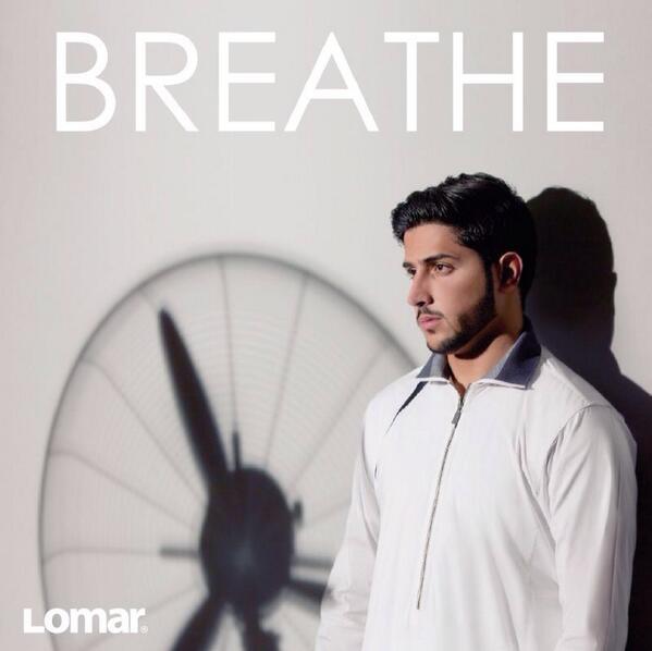 تفاصيل خاصة في مجموعة الثياب الجديدة، الان في معارض لومار.  #lomar #لومار http://t.co/3VPM4NM8t3