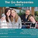 RT @RealSAlexander: Series 3 of The Go-Betweenies starts today at 11.30 Radio 4. http://t.co/gT3Ws9aoL8