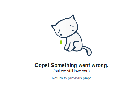 mi vida sentimental en una imagen de error del puto ask http://t.co/RQZuIVzAq6