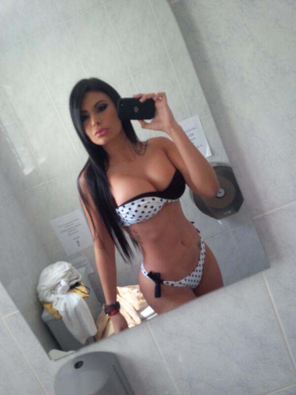 Ana Maria B (@anitaccs20): Los quierooo! http://t.co/R8ULeV0wUl
