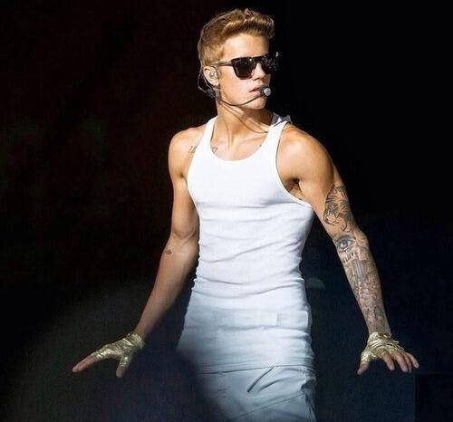 The #BelieveTour continues today in San Juan, Puerto Rico! http://t.co/lBWoOzVgFY