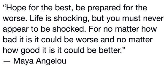 True. #mindset http://t.co/SZVpVkHAok