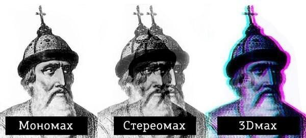 RT @ilias_abishev: http://t.co/HJkfP7LVzx