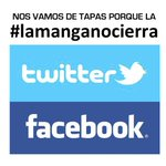 Image of lamanganocierra from Twitter